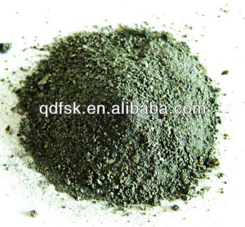 industrial isotherm powder heating pipingcompound