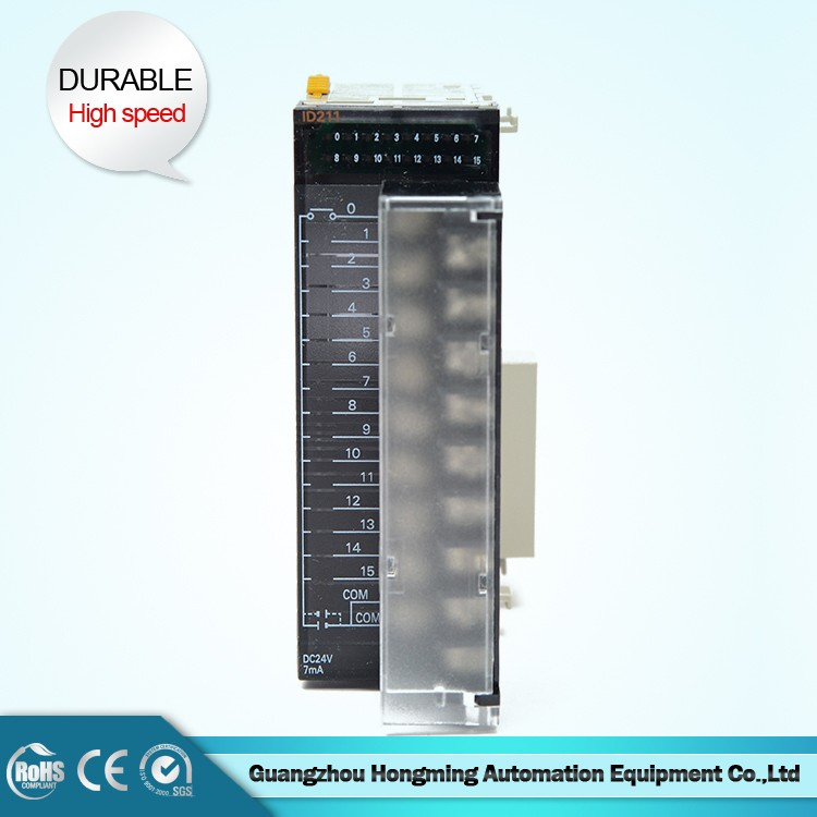 Best Quality Mitsubishi plc controller FX3G-14MR/ES-A with Latest Fashion