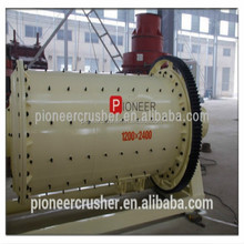grinding machine specifications/grinding mill machine