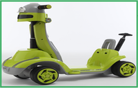 Motorcycle electric ,child motor with cheap price and LED light and fashion looking