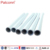 New product 12mm polyethylene aluminum composite PAP pipe