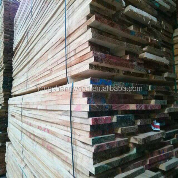 high quality AA BB CC grade pine edge glued finger joint panel