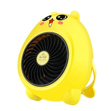 New Arrivals Portable Summer portable Hand Rechargeable USB Mini <strong>fan</strong>