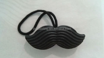 excellent quality black bath rope soap