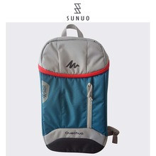 New Arrival Eco-friendly Traveling Cooler Bag Backpack