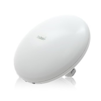 2.4GHz 300Mbps Point to Point Wireless Bridge, 16dBi Integrated Antennas the wholesale price