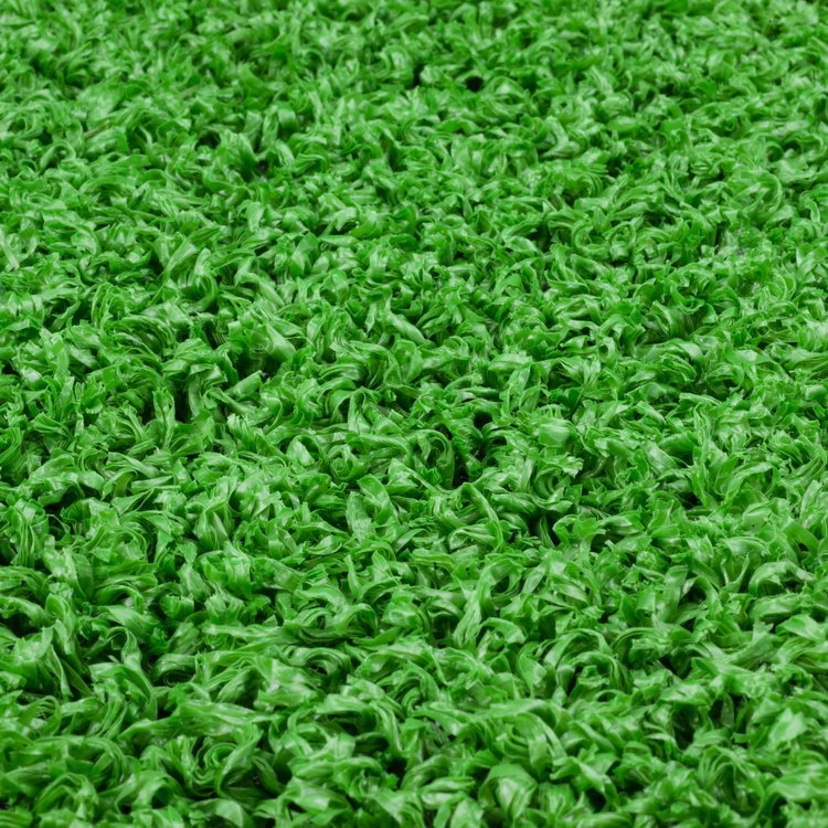 Modern and elegant in fashion hot sell popular artificial grass floor