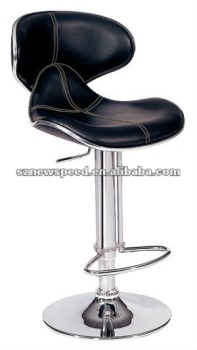 Casino Barstool DS-L008