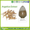 Factory Price Supply High Quality Natural Chinese Angelica Extract