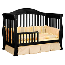 Hospital baby cribs/infant bed/baby cribs and beds