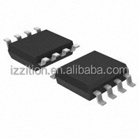 excalibur electronics MCP3301-CI/SN Drive IC Type and Watch Application