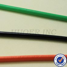 Wholesale High Grade 10 Pairs Telephone Cable