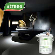3TREES Stain and Water Resistant Star 5 in 1 Interior Emulsion Paint
