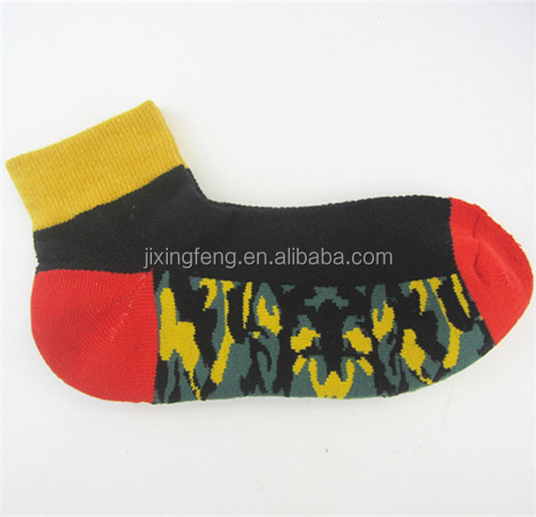 beautiful fancy sexy women plain cotton short socks
