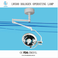 high quality LEWIN brand hospitality lighting