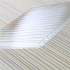 China construction roof plastic,Polycarbonate multi wall sheet/polycarbonate glazing sheet/roofing glazing