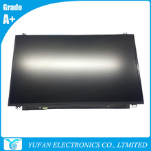 LTN156HL06-C01 8 year refurbished chinese whoesale laptop lcd screen display