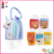 Sanitizer gel silicone pocketbac hand sanitizer holders for wholesale
