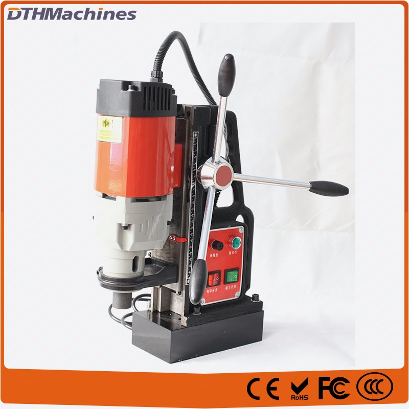 electric pipe threading machine,handheld drilling machine,horizontal core drilling machine