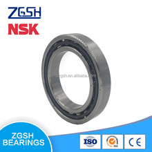 7012 bearing Angular contact ball bearing low MOQ cheap price bearing