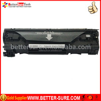 cc388a 388a for hp laserjet p1007 cartridge price