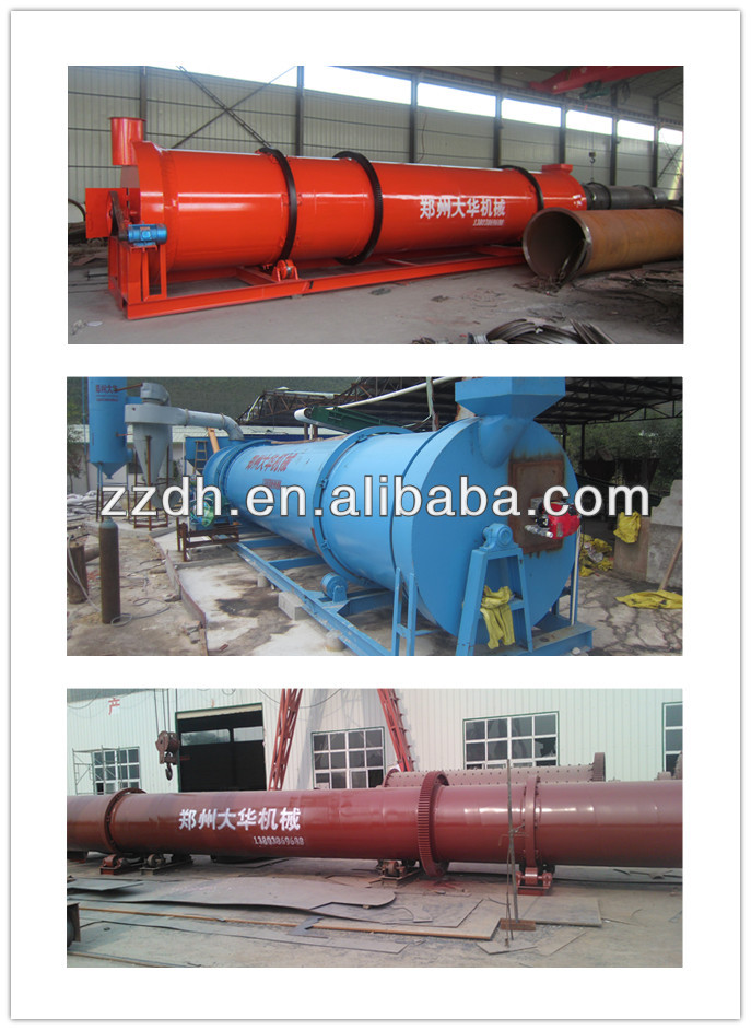 Kiln Dried Pine Wood/Electric Clay Brick Kiln/Cara Kerja Alat Rotary Kiln