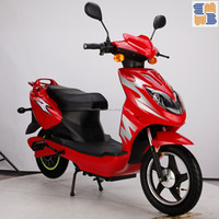Hot sale New model strong electric motorcycles 0023