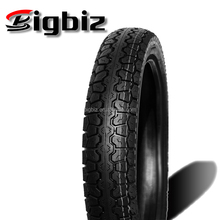 Tire algeria price,tires thailand,scooter racing