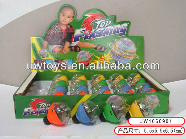 wholesale original beyblade toy