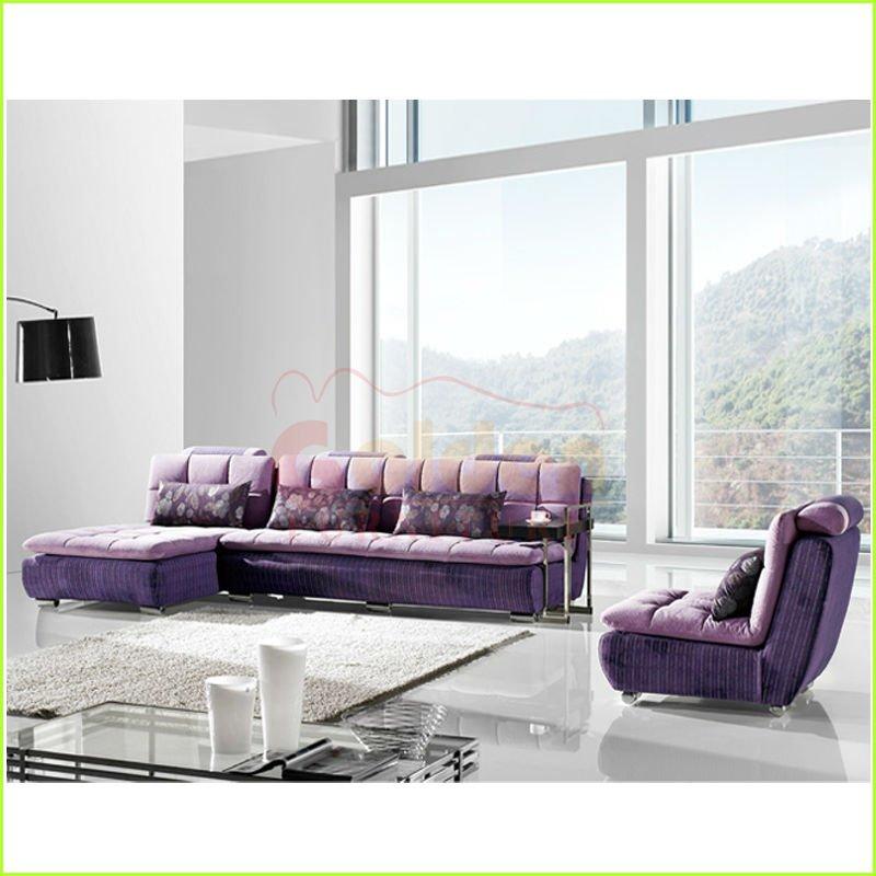 Divano viola prezzo idee per il design della casa - Divano viola ikea ...