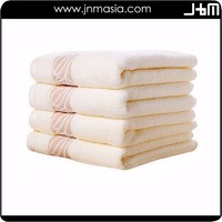 China professional manufacture 100 cotton face towel
