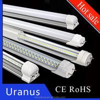 2years warranty China Manufacturer No UV IR 0.3m 0.9m home ce 18w led tube lighting