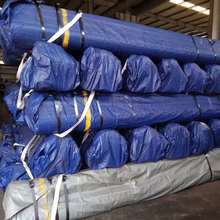 16Mn Grade epoxy coating schedule 40 steel pipe price , double random length drl pipe