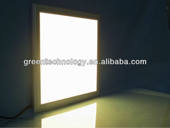 50W Led panel light