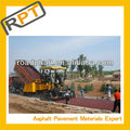 road construction bitumen 60/70