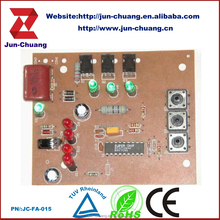 good quality PCB Poker Boards Manufacturer