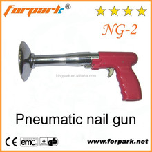 Good Quality Air Nailer/Pneumatic Concrete Nail Gun