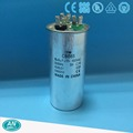 Air Conditioner Run Capacitors CBB65