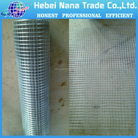Hot selling cheap solid iron aviary cage wire mesh