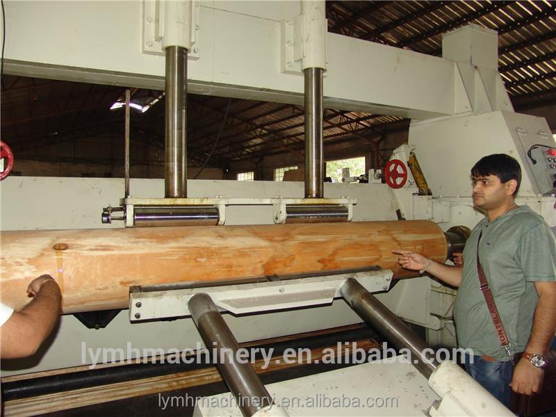 High quality plywood manufacturer,plywood sanding machine with high quality