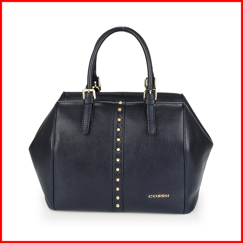 French designer leather handbags female tote shoulder bag fashion trend big compartment mexican leather handbags