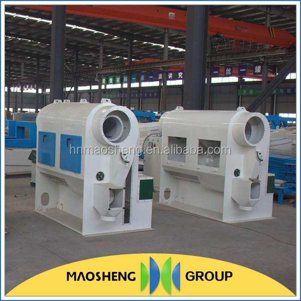 wheat flour mill with CE