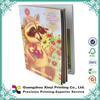 2015 alibaba china high quality new product professional custom indonesia printing paper manufacturer
