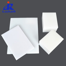 10mm Corrosion Resistance Polythene Sheet HDPE Sheet Price Poly Sheeting