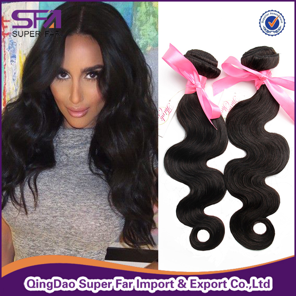 Top Quality Brazilian Hair China Suppliers,Virgin Brazilian Hair Bundles,Wholesale Hair