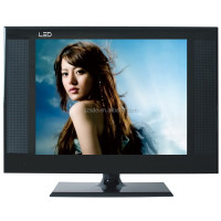 15 inch tv lcd led smart tv china replacement lcd tv screen