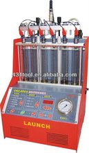 CNC602A LAUNCH Fuel injector cleaner & tester cnc602a