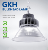 /product-detail/5-year-warranty-cool-white-100w-high-bay-light-led-60375329704.html