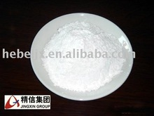 Lead Free Ca/Zn Compound Stabiliser