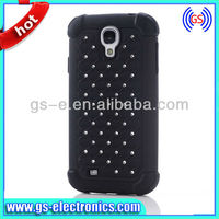 Best selling Outer box case for Samsung galaxy S4 I9500